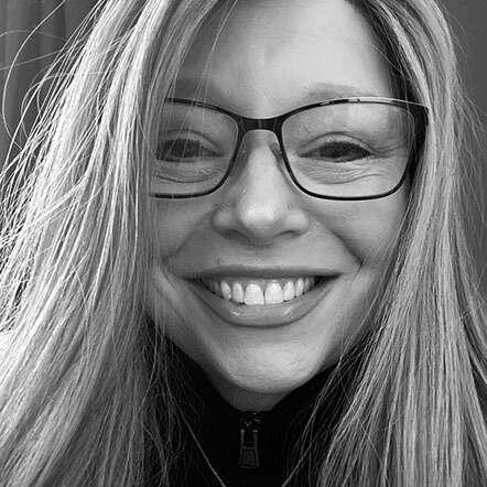 Jennifer Imre-Justus